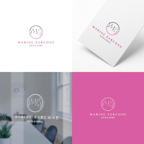 Erstelle Ein Ansprechendes Logo Für Eine Leidenschaftliche