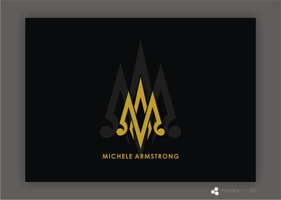 Winning design by Moeby-86