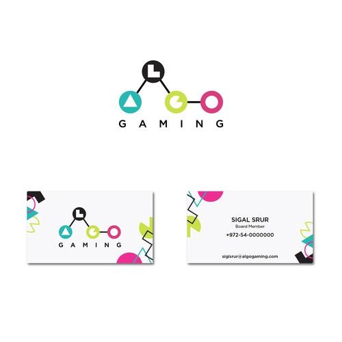 Concours De Logo Et Carte Visite