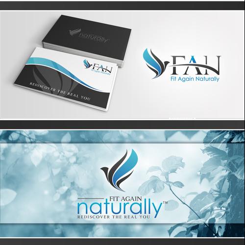 Diseño finalista de Nextasy