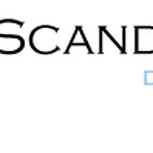 Zweitplatziertes Design von SaniDar