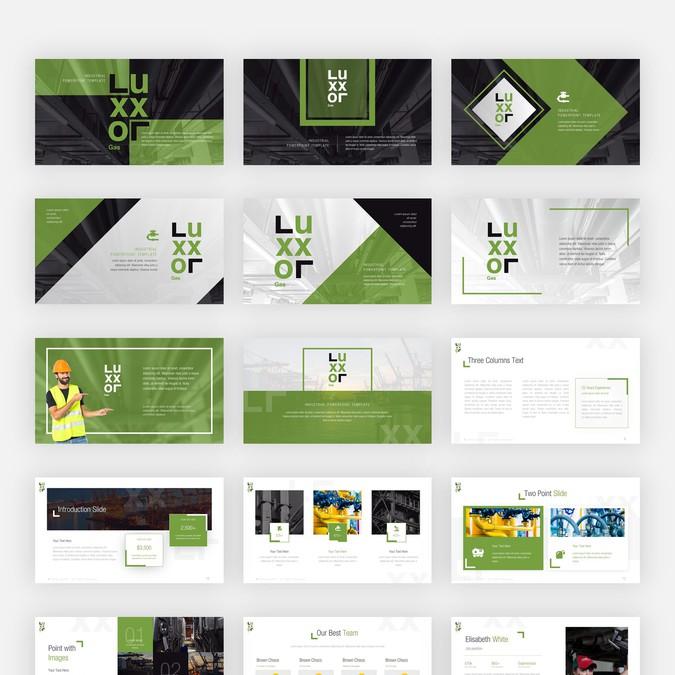 Design vencedor por Nurlaili Dya