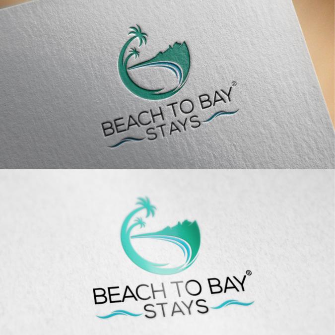 Winning design by -Cahaya-