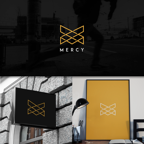 Street fashion logo for international sports brand for International decor brands