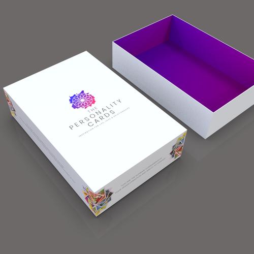 Zweitplatziertes Design von Haris 3Dmodeling