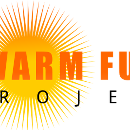 Runner-up design by fossera