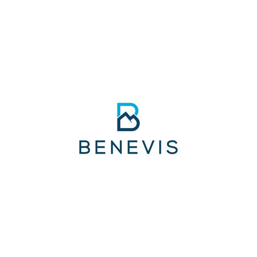 Design finalista por BELL_VANIA