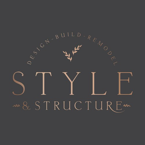 Runner-up design by Designersantu
