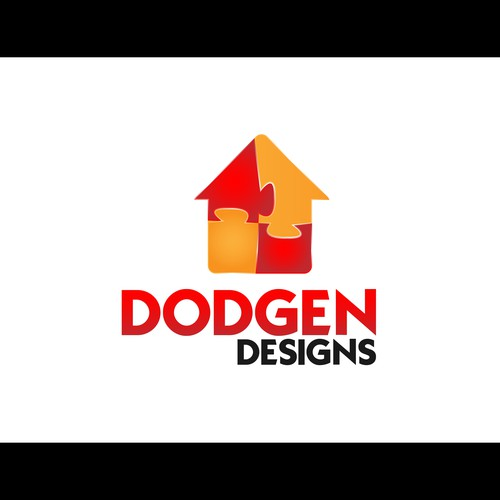 Design finalisti di pudesigns