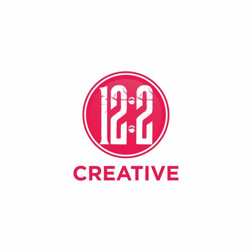 Design finalista por MURDASWARA