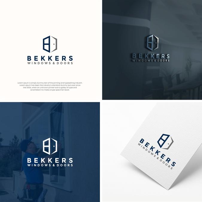 Gewinner-Design von arani_dw
