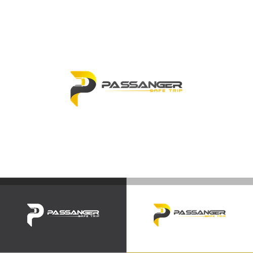 Diseño finalista de ♠ L e o ®