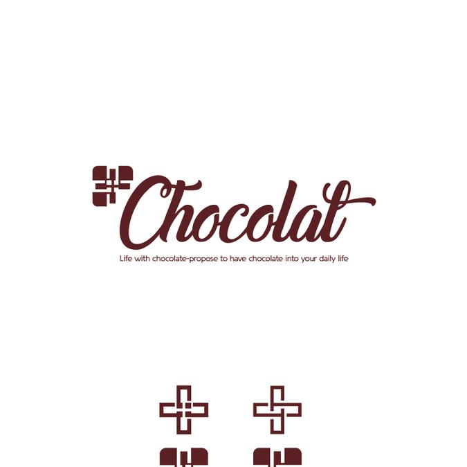 Winning design by atev♛™