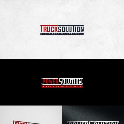 Design finalista por imahinasyon