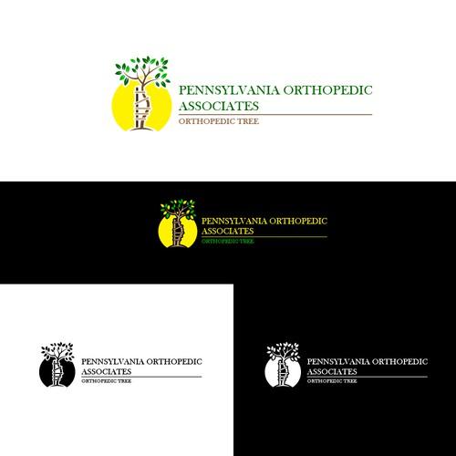 Design finalisti di verzus