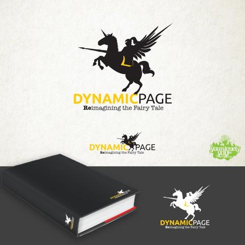 Runner-up design by YNYPhotoandDesign