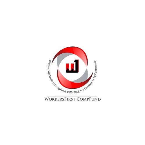 Diseño finalista de Wafa Design94