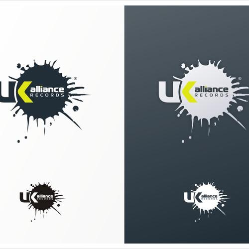 Zweitplatziertes Design von hugolouroza