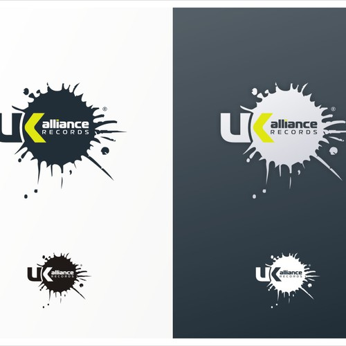 Diseño finalista de hugolouroza