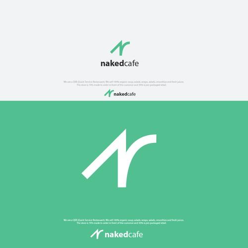 Runner-up design by minhquann