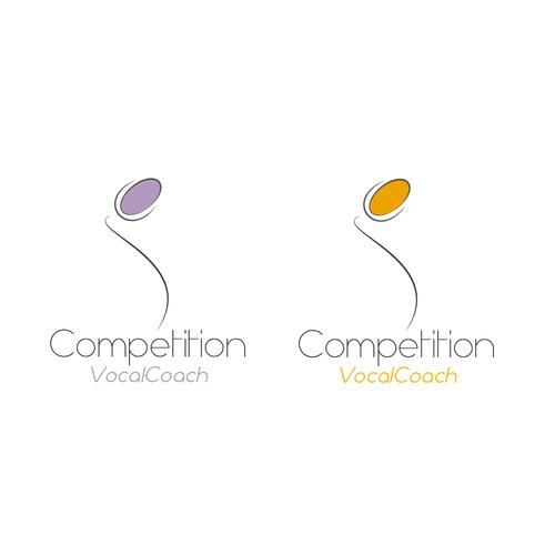Runner-up design by Idealll
