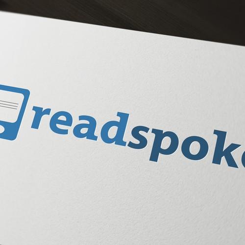 Diseño finalista de ideaboxtm