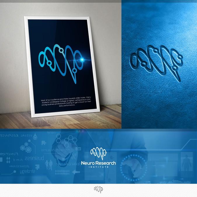Winning design by Brandstar™