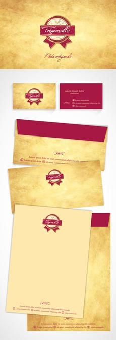 Gewinner-Design von esmmero
