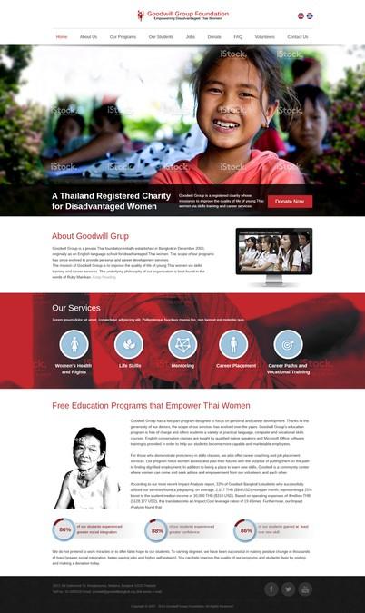Gewinner-Design von Arijit Chowdhury