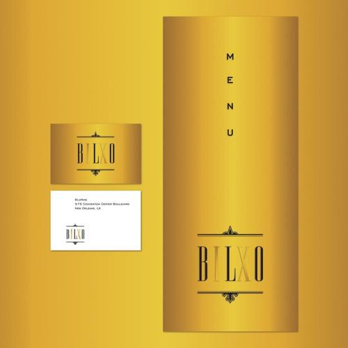 Diseño finalista de Arif0883