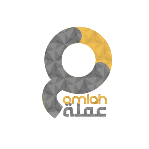 Runner-up design by Dhaybi_