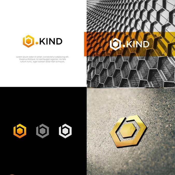 Gewinner-Design von ♛Apollo♛