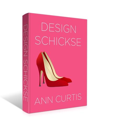 Diseño finalista de LEUCHI