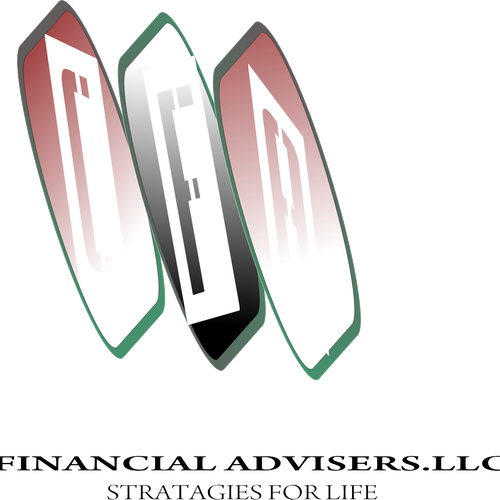 Diseño finalista de Udumyati
