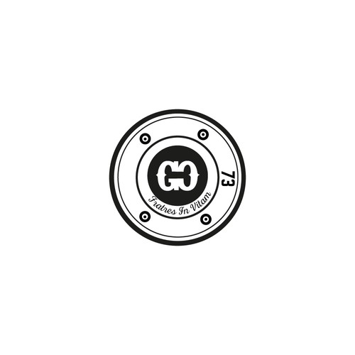 Runner-up design by bondeng17