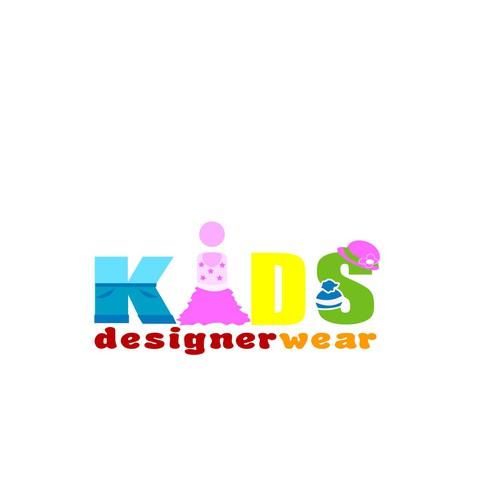 Diseño finalista de JassnaE