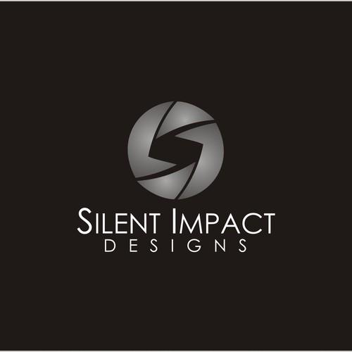 Diseño finalista de innovys