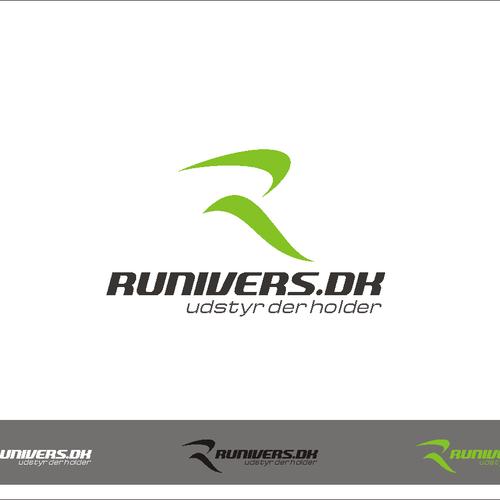 Runner-up design by @ler!k