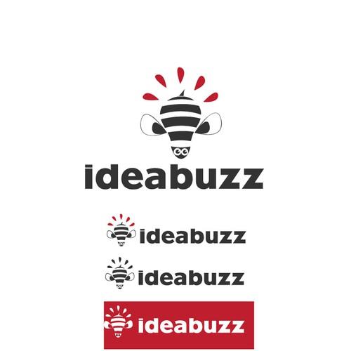 Design finalista por e-design solutions