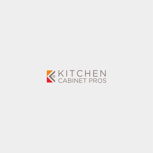 Logo For A New Kitchen Cabinet Start Up Business Logo Brand