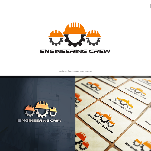 Runner-up design by Aileen Designs™