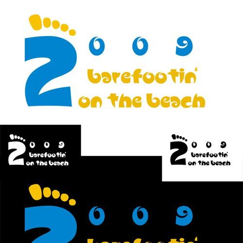 Diseño finalista de gecko360