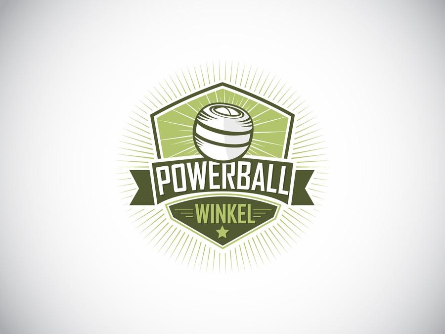 Winning design by Dani Kondov