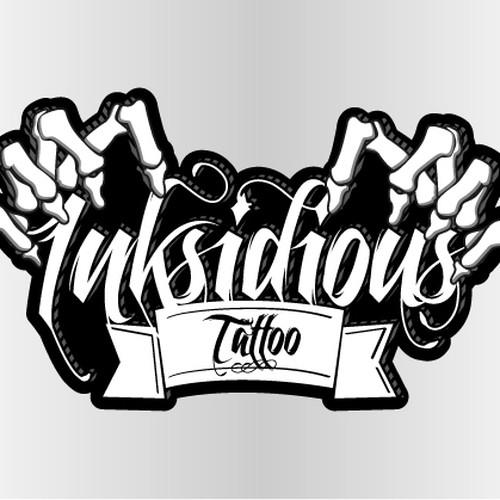 Design finalista por Jeisson1224