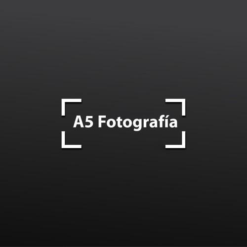Design finalisti di design logo pro