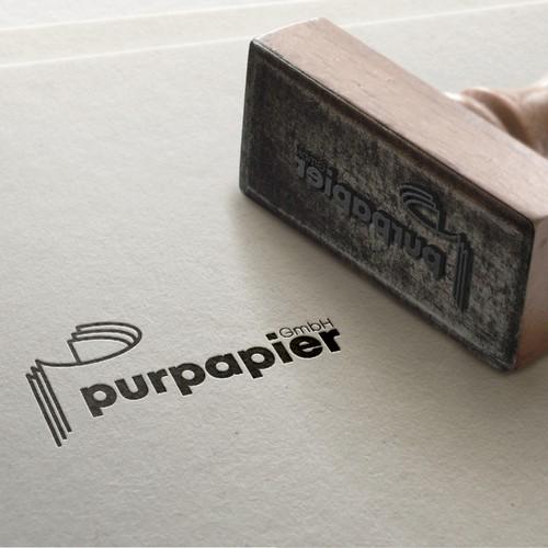 Zweitplatziertes Design von Putranarisa