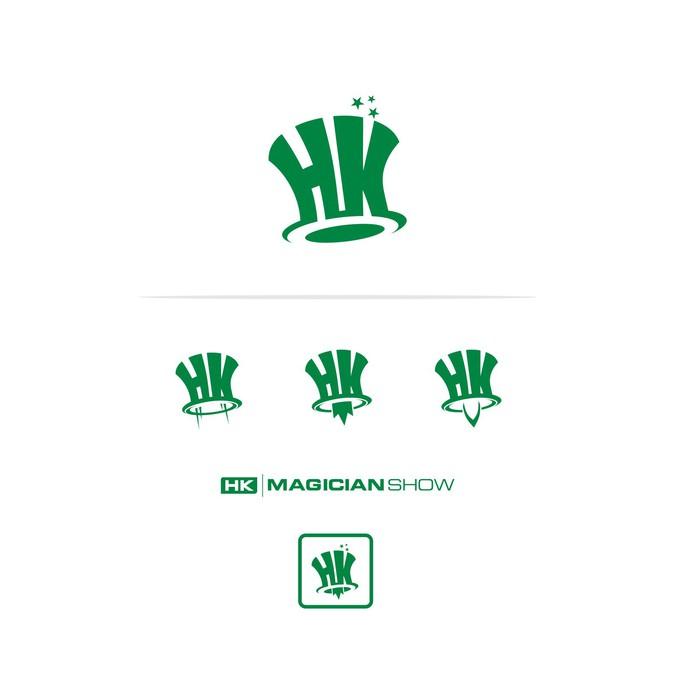 Winning design by kazet