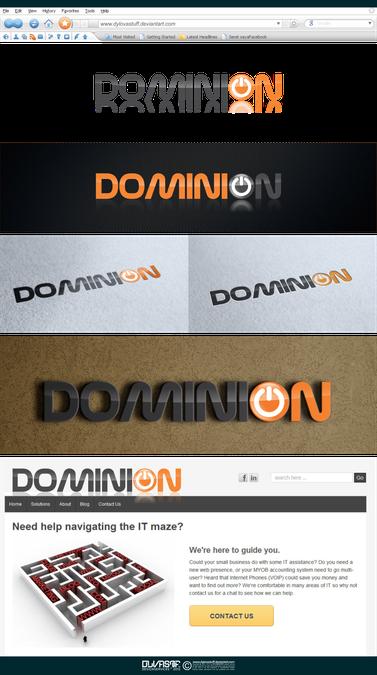 Diseño ganador de DLVASTF ™
