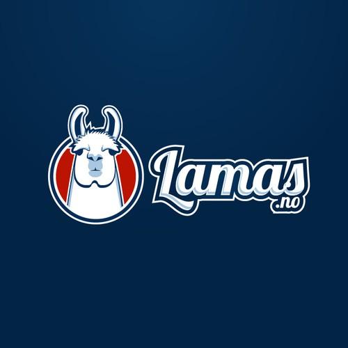 Runner-up design by flambo