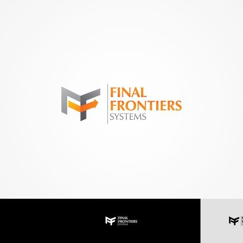 Ontwerp van finalist tanganpanas